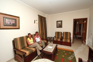 wpid-zahabia_village__beach_resorts_3_18.jpg