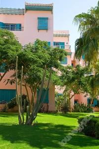 wpid-zahabia_village__beach_resorts_3_2.jpg