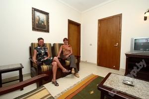 wpid-zahabia_village__beach_resorts_3_20.jpg