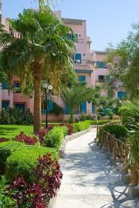 wpid-zahabia_village__beach_resorts_3_3.jpg