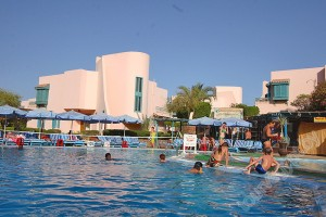 wpid-zahabia_village__beach_resorts_3_4.jpg