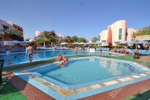 wpid-zahabia_village__beach_resorts_3_5.jpg