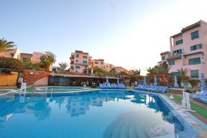 wpid-zahabia_village__beach_resorts_3_6.jpg