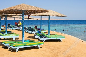 wpid-zahabia_village__beach_resorts_3_7.jpg