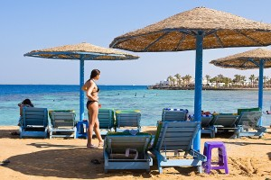 wpid-zahabia_village__beach_resorts_3_8.jpg