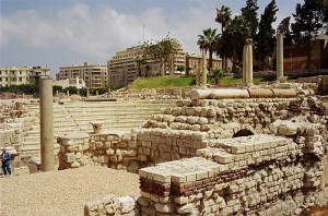 alexandria-amphitheater-1