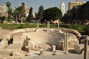 alexandria-amphitheater-2