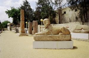 alexandria-amphitheater-3