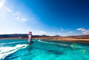 dahab-windsurfing-school-1