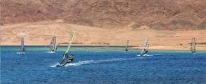 dahab-windsurfing-school-2