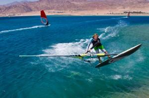 dahab-windsurfing-school-3