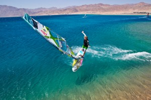 dahab-windsurfing-school-4