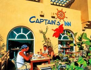 wpid-captains_inn_3_6.jpg