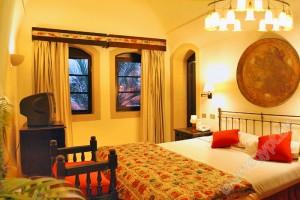 wpid-dawar_el_omda_botique_hotel_4_5.jpg