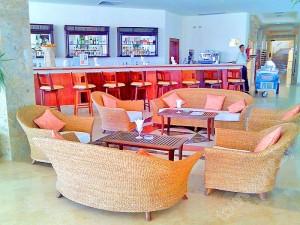 wpid-harmony_makadi_bay_hotelresort_5_8.jpg