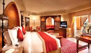 wpid-kempinski_hotel_soma_bay_deluxe_5_6.jpg