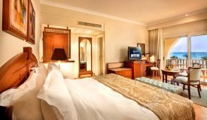 wpid-kempinski_hotel_soma_bay_deluxe_5_7.jpg