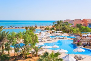 MOVENPICK RESORT&SPA EL GOUNA 5*