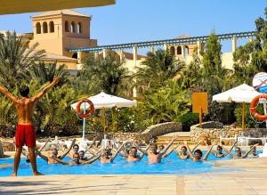 wpid-movenpick_resortspa_el_gouna_5_18.jpg