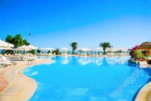 wpid-movenpick_resortspa_el_gouna_5_8.jpg