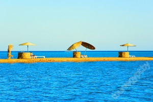 wpid-movenpick_resortspa_el_gouna_5_9.jpg