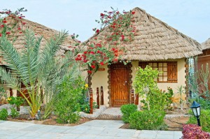 wpid-panorama_bungalows_el_guna_resort_4_2.jpg
