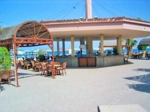 wpid-riviera_plaza_abu_soma_exsafaga_palace_4_10.jpg