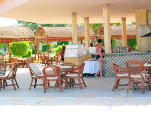 wpid-riviera_plaza_abu_soma_exsafaga_palace_4_11.jpg