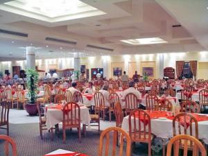 wpid-riviera_plaza_abu_soma_exsafaga_palace_4_14.jpg