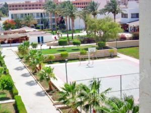 wpid-riviera_plaza_abu_soma_exsafaga_palace_4_15.jpg