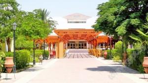wpid-riviera_plaza_abu_soma_exsafaga_palace_4_3.jpg