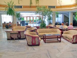 wpid-riviera_plaza_abu_soma_exsafaga_palace_4_4.jpg