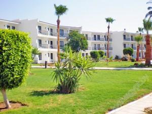 wpid-riviera_plaza_abu_soma_exsafaga_palace_4_5.jpg