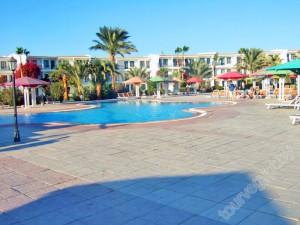 wpid-riviera_plaza_abu_soma_exsafaga_palace_4_6.jpg