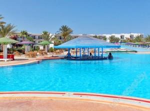 wpid-riviera_plaza_abu_soma_exsafaga_palace_4_7.jpg