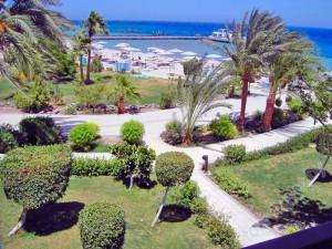 wpid-riviera_plaza_abu_soma_exsafaga_palace_4_9.jpg