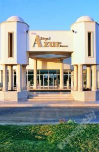 wpid-royal_azur_5_11.jpg