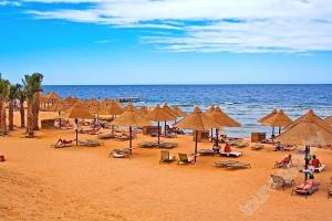 wpid-serenity_makadi_beach_5_5.jpg
