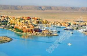 wpid-the_three_corners_ocean_view_hotel_4.jpg