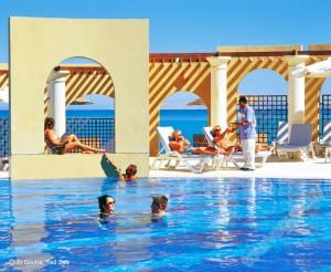 wpid-the_three_corners_ocean_view_hotel_4_5.jpg