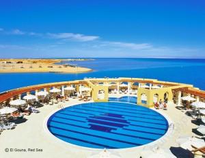wpid-the_three_corners_ocean_view_hotel_4_6.jpg
