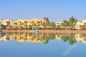 wpid-the_three_corners_rihana_resort_4_4.jpg